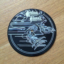 "Judas Priest You've got another thing comin' 7"" Picture Disc"