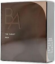 ☀POLA☀ BA tablet Refill beauty Supplement Anti-Aging Health Care Ship by EMS!!