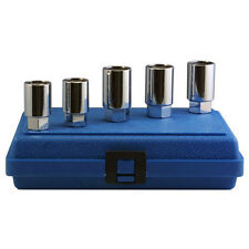 Assenmacher 202 5 Piece Stud Extractor Set