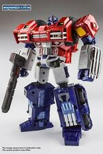 NEW Transformers Spark Toys ST-01 Alpha Pack IDW War Within (USA Seller)