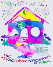 The Magic Cottage, S.A.R.K., Good Book