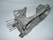 Vespa ET2 ET 50 Iniezione ZAPC12 Motorblock Motor C122M Piaggio 993710 / 993720