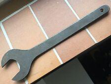 277a  Gabelschlüssel ,  Original Spezialwerkzeug für VAG