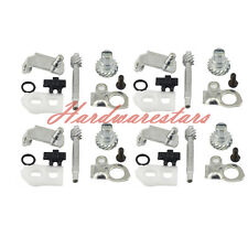 4 Sets Chain Adjuster 4 STIHL 024 026 034 036 044 066 MS361 MS380 MS660 Chainsaw