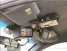 Vision Hawk Police Car Video HDD System Unit Fully tested LAST ONES
