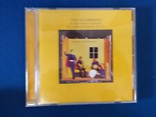 CRANBERRIES - TO THE FAITHFUL DEPARTED (THE COMPLETE SESSIONS 1996 - 1997). CD