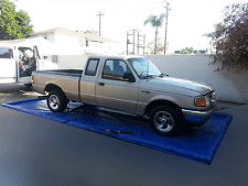 Mobile CARWASH MAT For Mobile Detailing