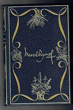 Marius - Marcel Pagnol - Pastorelly - Illustrations Ballivet - 1973