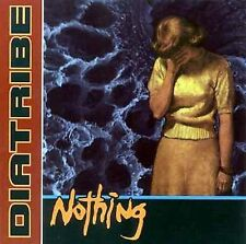 NEW - Nothing by Diatribe