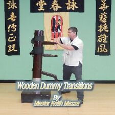 Copy of WOODEN DUMMY TRANSTIONS
