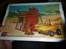 REVELL BIG DADDY ED ROTH TIKI HUT SURFITE Model Car Mountain