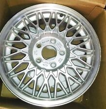 FORD MERCURY CROWN VICTORIA GRAND MARQUIS 1994 OEM WHEEL RIM