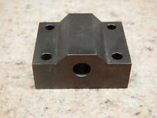 "Akebono .625"" Bore Tool Holder for 4AC25/35  CNC Lathe    T4"