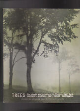 Rochester Gas & Electric RGE Trees for Shade & Ornament in Western New York