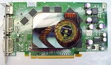 nVidia PNY Quadro FX 1500 Video Graphics Card, 256MB, FX1500