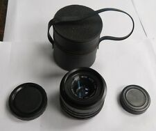 UNIPHOT  WIDE AUTO 1:2.8 F=35MM  UNKNOWN MOUNT