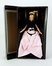 Mattel Official Barbie Collector's Club Grand Premiere Doll NIB MIB 1996 1997