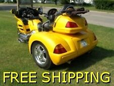 Trike Conversion KIT for Honda Goldwing 1500 / 1800 ALL YEARS