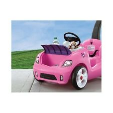 Vehicles For Kids Step 2 Push Around Buggy Toy Cars To Ride Step2 Pink Whisper