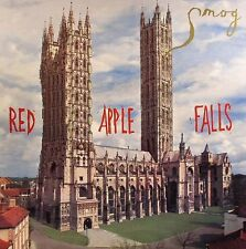 Smog - Red Apple Falls VINYL LP