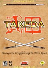Takeda PC