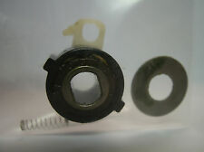 USED FIN NOR SPINNING REEL PART Ahab Mega Lite 2000 Clutch Bearing /Anti Reverse