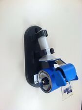 TAPE GENIE HOLDER: THE NEW PAINTERS TAPE TOOL NEVER LOSE YOUR TAPE GUN AGAIN