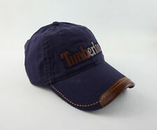 Polo Style Outdoor Baseball Cap Timberland Adjustable Sun Hat Visor New #135