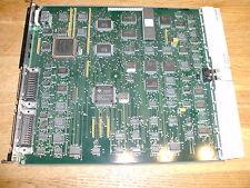Siemens PSIO / S30810-Q2139-X000-05 Baugruppe für Hicom Telefonanlage