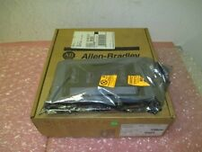 Allen Bradley 96944572 Processor Module, 1785LT4, SR0CV5MF
