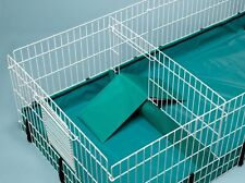 """Divider Panel for Guinea Pig Habitat and Guinea Pig Habitat """"Plus"""" Divider New"""