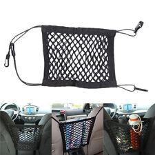 Car Truck Storage Luggage Hooks Hanging Organizer Holder Seat Bag Mesh Net #4