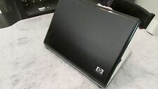 "HP Pavilion dv9000 730US 17"" AMD Turion 64 X2 2.20 GHz 3GB 250GB Windows 8 Pro"