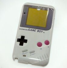 New Gameboy Designs Hard Cover Case Skin for Samsung Galaxy Note II 2 N7100