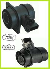 Air Flow Meter VOLKSWAGEN Bora Caddy Golf IV Golf V Golf 4 Golf 5 1.9 TDI