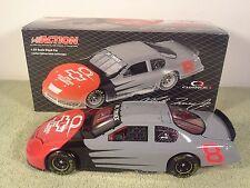 2005 Action MARTIN TRUEX JR #8 Chance 2 / Test Car Diecast Nascar 1/24