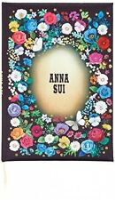 ANNA SUI Limited Edition Beauty Mirror