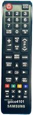 ORIGINAL SAMSUNG REMOTE CONTROL BN59-01175B BN5901175B UA58H5200AW UA58H5200AWXX