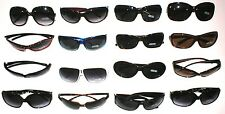 WHOLESALE LOT 18 PAIRS WOMENS LADIES FASHION SUNGLASSES FASHION SUN GLASS HOT