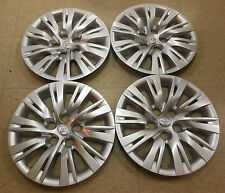 """16"""" 2012-2014 Toyota Camry Wheel Covers 4260206091"""