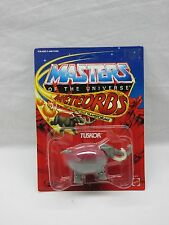 MOTU,VINTAGE,TUSKOR,Masters of the Universe,MOC,sealed,METEORBS,He-Man