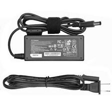 OEM Quality AC Adapter Charger HP Pavilion G62-224CA G62-A10SV *2 yr WARRANTY