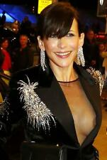 Sophie Marceau A4 Photo 33