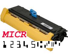 """""""Micr Toner Cartridge"""" for Check Print Dell Xp407, Dell 1125, 1125 Mfp"""