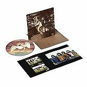 Led Zeppelin - In Through the Out Door (2015 Remaster)  CD  NEW  SPEEDYPOST