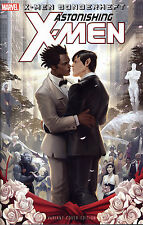 X-MEN NUMERO SPECIALE #38 tedesco Planet ROMEO Variant Astonishing X-Men 48-51 Kiss