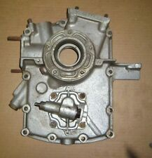 Porsche 356 1956 Normal Engine Third Piece / Timing Cover