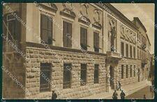 Bari Barletta Città Banco di Napoli cartolina VK0190