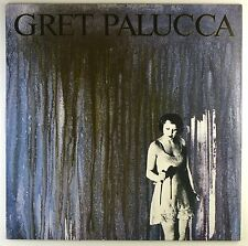 "12"" LP - Gret Palucca - These Tunes Are... - M618 - RAR - washed & cleaned"