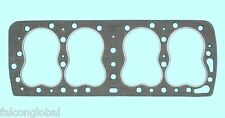 Ford/Mercury 239 255 Flathead GraphTite Cyinder Head Gasket Pair/2 BEST 48*-53